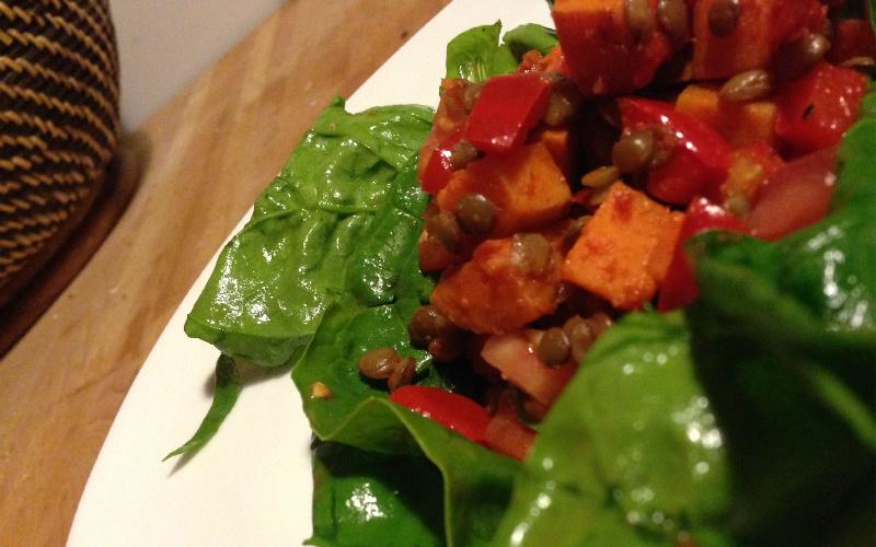 Nero Salat